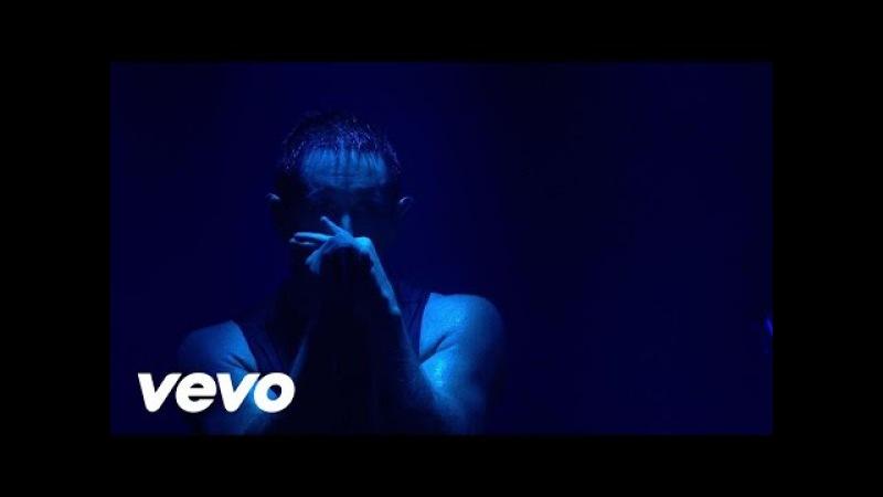Nine Inch Nails - Sanctified (VEVO Presents)