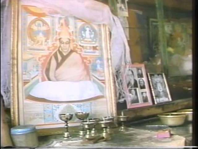 Silk Road II Episode 3 Legendary Ladakh