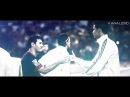 Lionel Messi vs Cristiano Ronaldo We Own It 2013 HD