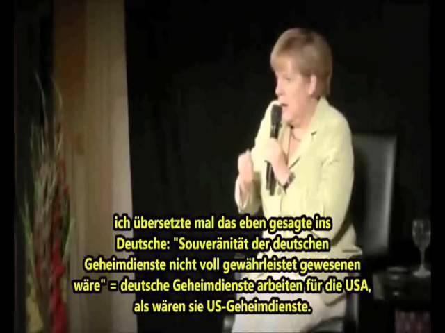 Deutschland hat keinen Friedensvertrag