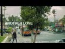 Tom Odell - Another Love (Zwette Edit) (Music Video HD)