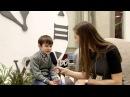 Добрый Оренбург 2014 г Вопросы детям Папа Мама Журнал для родителей