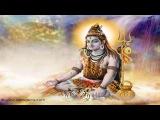 Namaskaratha Mantra - Uma Mohan