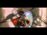 Alien Vampires - Drag You to Hell