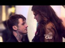 Roman and Emery   Star-Crossed   Somebody to die for • (Season Finale)