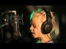 Варвара Макарова - Мой Папа Хороший песня в подарок