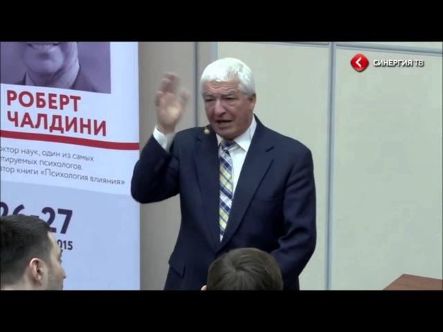 Алан ПИЗ язык жестов - как в два счёта считать неуверенность