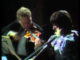 Tchaikovsky - Piano Trio in A minor, Op. 50 (Richter, Kagan, Gutman)