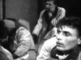 Вера Красовицкая (за кадром) Признание Периколы из оперетты