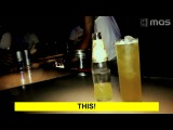 Sak Noel - Loca People (La Gente esta muy Loca)(Official Video)