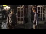 сериал До свидания мальчики (2014)