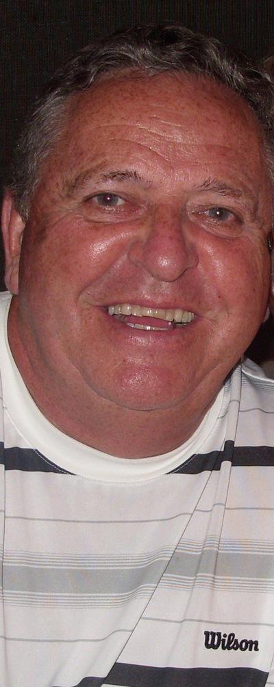 Richard Pomminville,