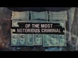 Нарко/Narcos (2015 - ...) ТВ-ролик (сезон 1)
