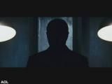 «V» значит Вендетта/V for Vendetta (2006) Фрагмент