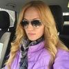 Natalya Khoreva