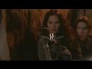 (Відео) - Мисливці За Старовиною 1 сезон 13 серія