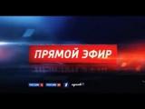 пресс конференция от березовского - путина
