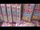 Go プリンセスプリキュア 変身プリチューム 4wayドレス プレミアムドレス 子供が喜ぶ動画