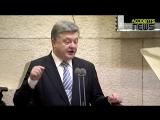 Евреи, как нация, были непосредственными участниками создания украинского государства