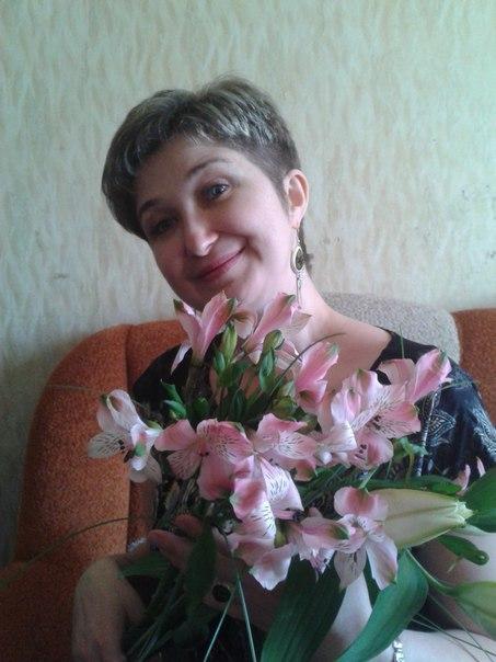 Призером республиканского конкурса «Нечкэбил» стала медсестра роддома из Чистополя