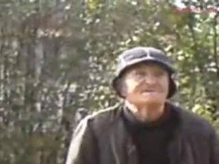 Широкую на широкую делайте, Андрей! Неправильно, ёбаные волки [240p] (online-video-cutter.com)
