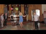 Танцор - диско