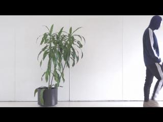 NOK from the Future - Awake
