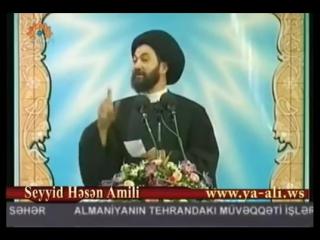 Seyyid Hasan Amili (Qarabaq derdi) [www.ya-ali.ws] (1)
