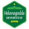 Mekanagadde Homestay