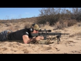 MK12 Special Purpose Rifle - RatedRR the Breakdown- Lone Survivor_HIGH
