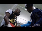 Training Motivation_ Floyd Mayweather _ Мотивация Флойд Мэйвезер