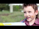 Treeorange feat Andi Vax - Julias song -2015