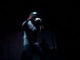 Billy Milligan - Томагавк (Самара 21.02.16).MP4