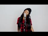 Hotline Bling - Drake (   Lilia Tatartchouk  )