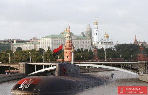 """Порошенко не поддержал изменение структуры правительства, - """"Українська правда"""" - Цензор.НЕТ 6300"""