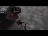 Трейлер сериала «Ривердейл» #1 [rus sub]