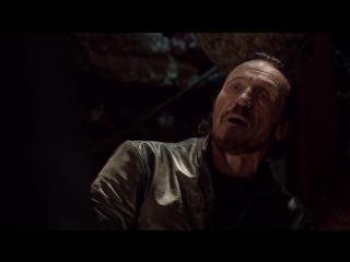 Удаленная сцена 5 сезона