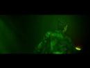 Клип из индийского фильма (Игроки - Players 2012)