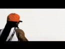 Lil Wayne - 6 Foot 7 Foot (Explicit) ft. Cory Gunz