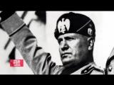 Украина- Маски Революции (На русском) Canal+, 01 .02.2016 год