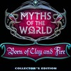 Myths of the World 8: Born of Clay and Fire Game