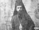 д/ф Святой Николай Сербский