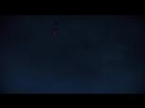 Семейка вампиров 2 / Die Vampirschwestern2 (2014) - Трейлер