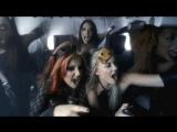 Spice Girls - Spice Up Your Life музыка 90-х Премия Brit Awards в номинации Лучший британский видеоклип,