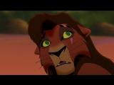 [Король Лев 2: Гордость Симбы  The Lion King II: Simbas Pride ] Chorus - One Of Us