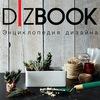 Dizbook.com