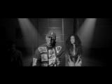 Jay Rock - Vice City feat. Black Hippy