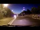 Полиция России жизнь изнутри. Трейлер