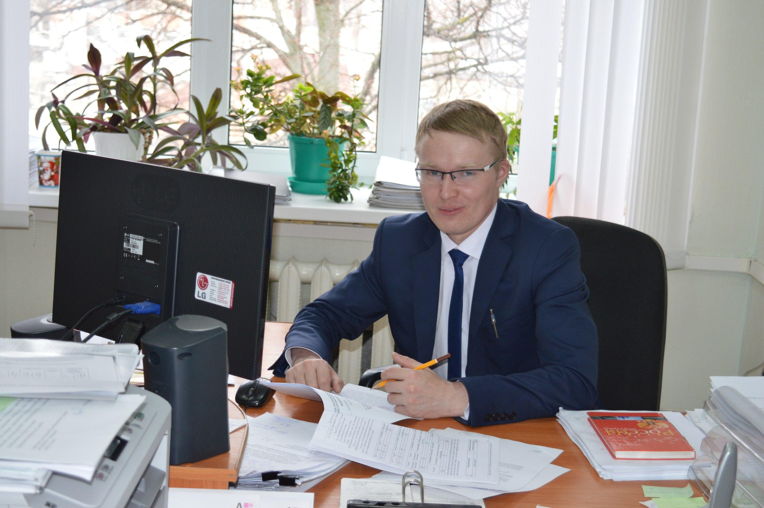 Sergey, 31, Kichmengsky Gorodok