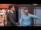 Однажды в России: 2 сезон 18 серия 6.12.2015
